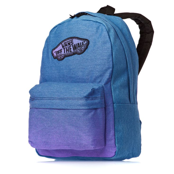 Awesome backpack <3