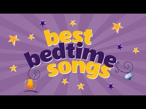 Children and little ones will love to watch and sing along with this relaxing bedtime songs compilation by Children Love To Sing.  1. Go to sleep lullaby medley 2. I love you more than the stars 3. Skinny Marinky 4. Happiness is something if you give it away 5. Feelings, feelings. 6.Twinkle twinkle little star. 7. My bear is cuddly. 8. Fuzzy wuzzy caterpillar. 9. Two little eyes.