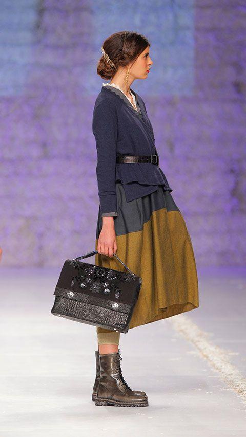 Dresses : Dress Bora Bora Sado