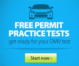 Driver Permit Test