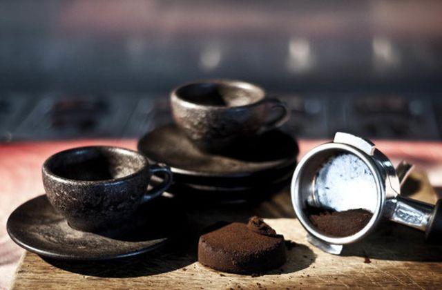Beteljesült a kávéimádók egyik legvadabb vágya - fotó