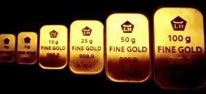 Tahukah Anda saat ini PT Antam (Persero) Tbk, menawarkan suatu bentuk alternatif dalam investasi emas Antam tanpa perlu penyimpanan secara fisik.