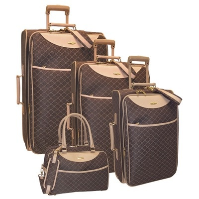 9 Best Luggage Images On Pinterest Luggage Sets 3 Piece
