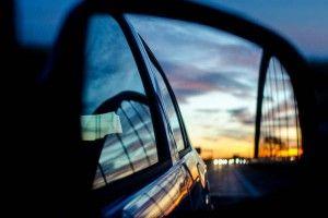 #Dienstwagen #Fahrtenbuch #Fahrtkosten #Steuererklärung #steuern