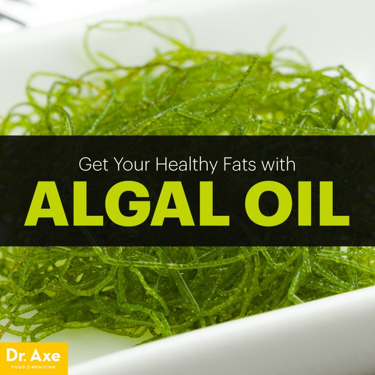 8 best health images on pinterest health healthy living for Dr axe fish oil