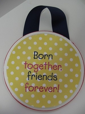 twins twins: Gift, Quote, Friends Forever, Twins Twins, Twins Favorites, Kids