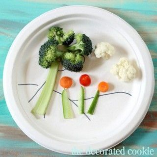 wm.funfood.vegscene5