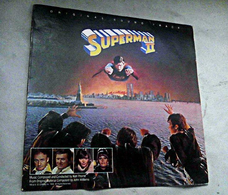 17 Best Images About Dc Comics Batman Superman Justice