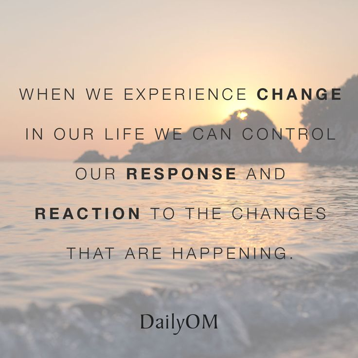 #DailyOM #quotes #transformation