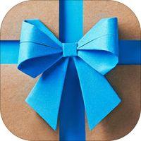 Gift Finder by notonthehighstreet.com by notonthehighstreet.com