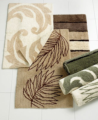 For a Fall Registry #CharterClub #Rugs  #BedAndBath #macys BUY NOW!: Bath Rugs, Bedandbath Macys, Charterclub Rugs, Bathroom Updates, Charter Club, Bathroom Ideas, Bathroom Rugs, Bathroom Decor, Bath Mats