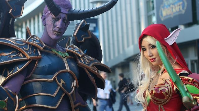 1000 images about world of warcraft on pinterest world of warcraft