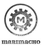 Marimacho   Brooklyn » Friends