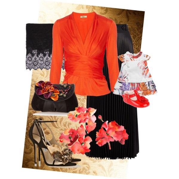 Created in the Polyvore iPad app. http://www.polyvore.com/iOS