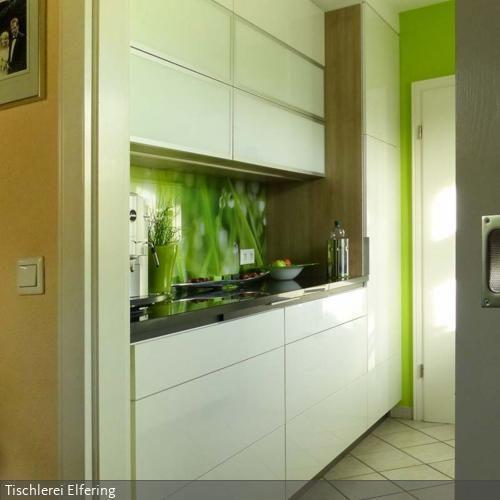 eine moderne k che umgesetzt von der topateam tischlerei. Black Bedroom Furniture Sets. Home Design Ideas