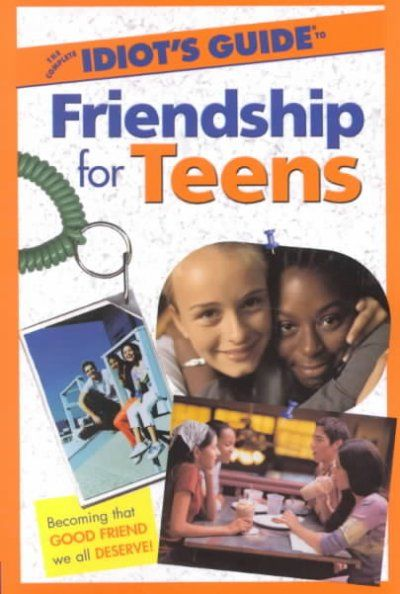 how to make and keep friends book