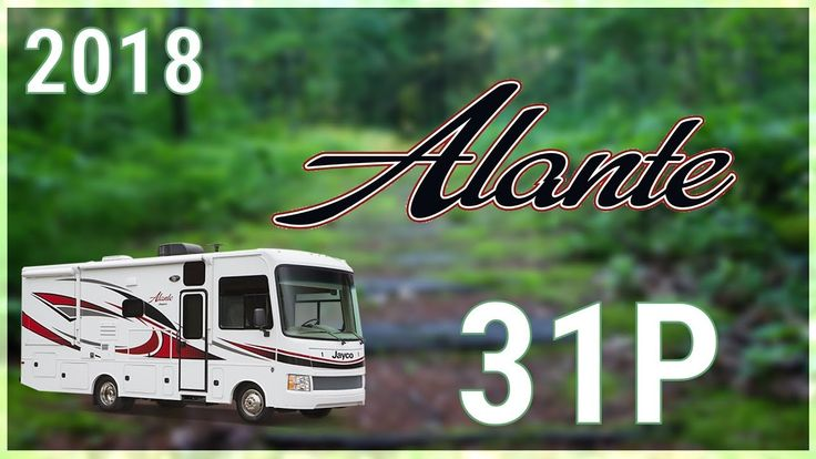 2018 Jayco Alante 31P Class A Motorhome RV For Sale Motorhomes 2 Go Shop 2018 Jayco Alante 31P today! Check out this model and others at http://ift.tt/2vOpZ5b or call Motorhomes 2 Go at 616-871-2504!  Make your next journey last a lifetime with the Alante 31P Motorhome. Find yours today at Motorhomes 2 Go!  This Class A Motorhome is built on a Ford F53 commercial chassis powered by a V10 gasoline engine 6-speed automatic transmission and JRide reinforced suspension. Included as standard are…