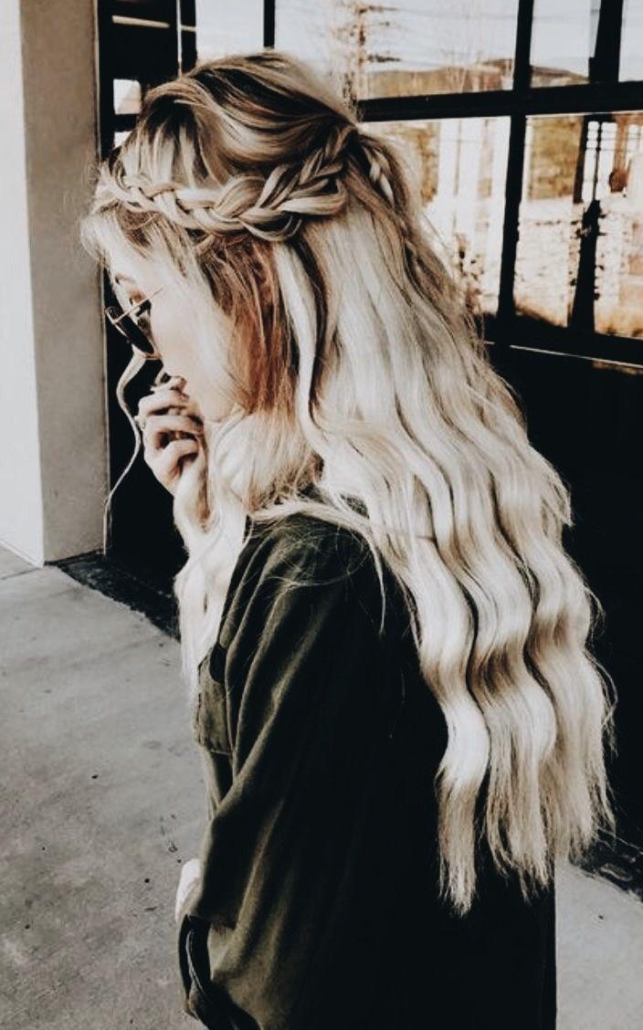 Pinterest Chandlerjocleve Instagram Chandlercleveland: Best 25+ Crown Braids Ideas On Pinterest