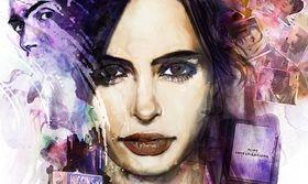 Γιατί η Jessica Jones είναι η χειραφετημένη ανάσα στη μυθολογία των υπερηρώων   Σε μια εποχή που η βαριά βιομηχανία του κινηματογράφου φαίνεται να στερεύει από μυθολογίες ο τεράστιος πλούτος των κόμικς έχει αναδειχθεί ως βασική δεξαμενή  from Ροή http://ift.tt/2oraWL9 Ροή