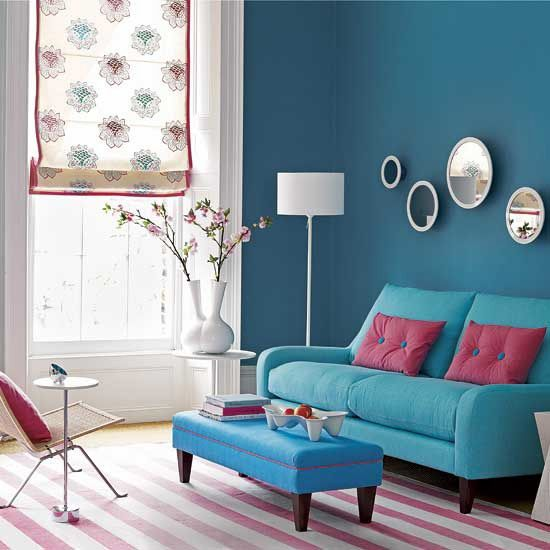122 Best Turquoiseand Other Shades Of Blue Images On Pinterest