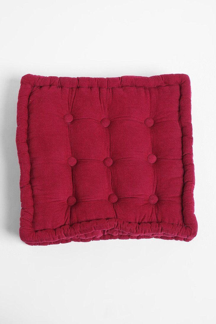 Floor Pillows And Poufs 45 Best Poufs Floor Pillows And Ottomans Images On Pinterest