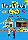 Free Kindle Book -   Pokemon Go:Pokemon Go Beginners Quickstart Guide: Hot Tips:Easy Travel,Battery Saving Trick,Hints & Cheats For Rapid Pokemon Growth & Catching Rare Pokemons ... Strategies,Hints,Tips,Catch Rare Pokemons)