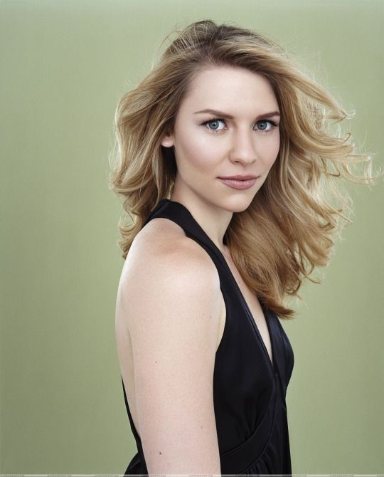 17 Best ideas about Claire Danes on Pinterest | Winona ... Claire Danes