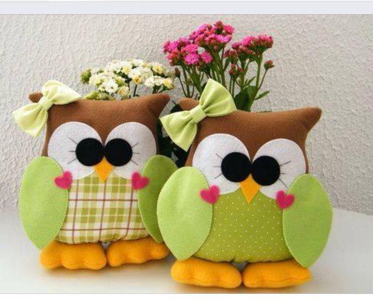 tende owls gufi : ... Decorazioni con gufi, Arredamento da cucina con gufi e Cucina con gufi