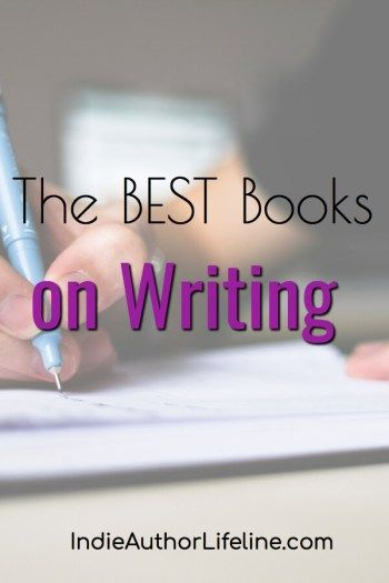 best books on writing Perhaps the best thing about the elements of style is the fabulous prose with which it is written like everything else that eb white (who was the primary author) ever wrote, it can inspire and.