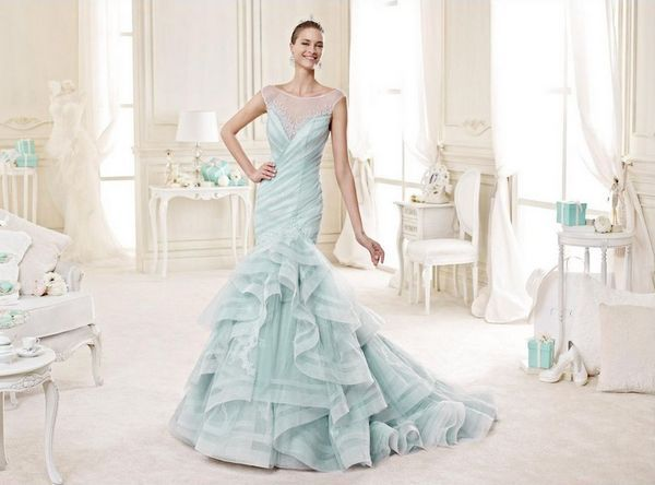 53 Best Bridal Style Blue Tiffany Holly Images On Pinterest