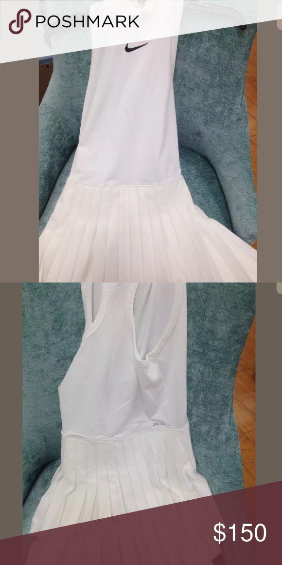 Nike tennis dress Tennis Nike Dresses Mini