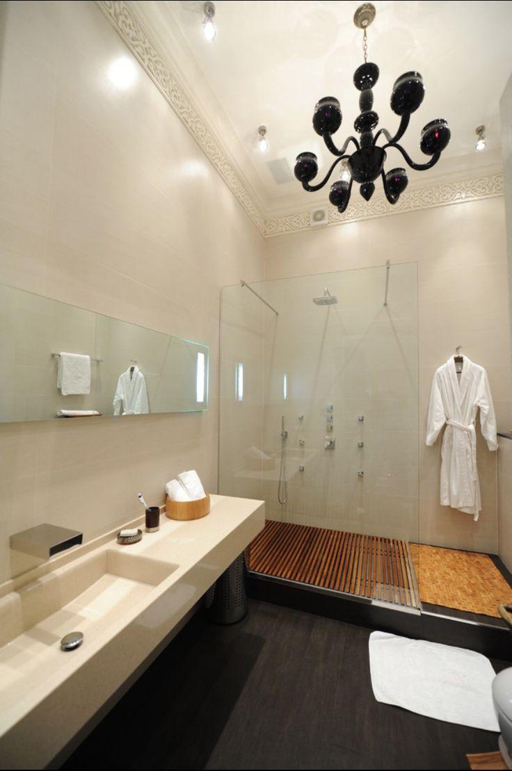 http://www.houzz.com/photos/119215/Interior-Design-modern-bathroom-other-metro