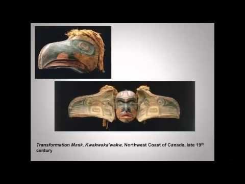 Past ap art history essay questions