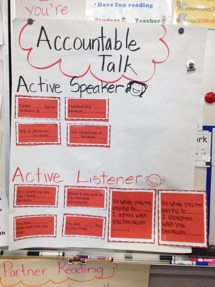 Collaborative Classroom Reading Curriculum ~ Best collaborative classroom images on pinterest