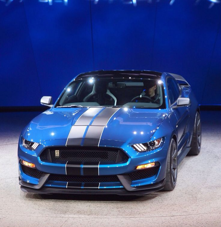 16 best images about ford mustang shelby gt350 2017 on pinterest 2017 home and ford mustang. Black Bedroom Furniture Sets. Home Design Ideas