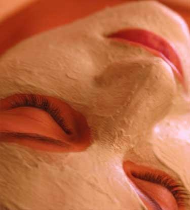 Intraceuticals oxygen facial