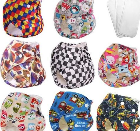 $4.99 - cloth diapers,adult cloth diapers manufacturers