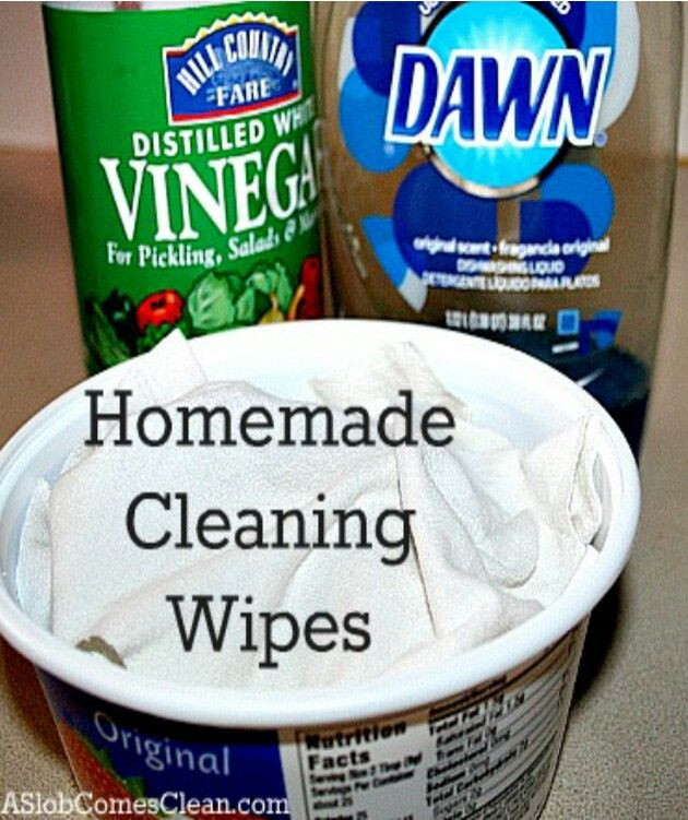 Love this woman's blog!   http://www.aslobcomesclean.com/2012/07/homemade-wipes/