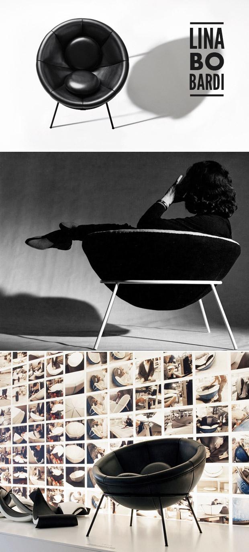 160 best architecture lina bo bardi images on pinterest for Lina bo bardi bowl