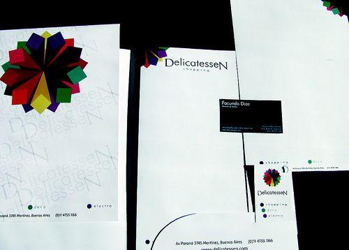 Taller de Diseño Grafico III . Marca y submarcas. Nataly Cantoral