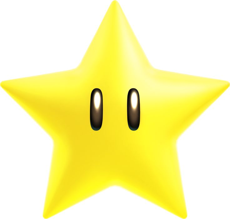 Powerup-super-star-sm.png (1862×1774)