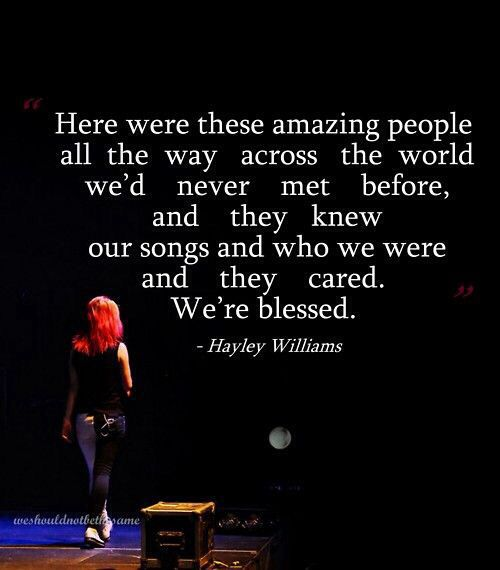paramore love quotes - photo #33