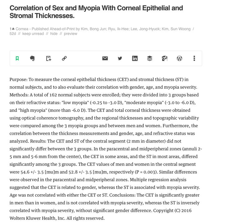 http://journals.lww.com/corneajrnl/Abstract/2016/08000/Correlation_of_Sex_and_Myopia_With_Corneal.10.aspx