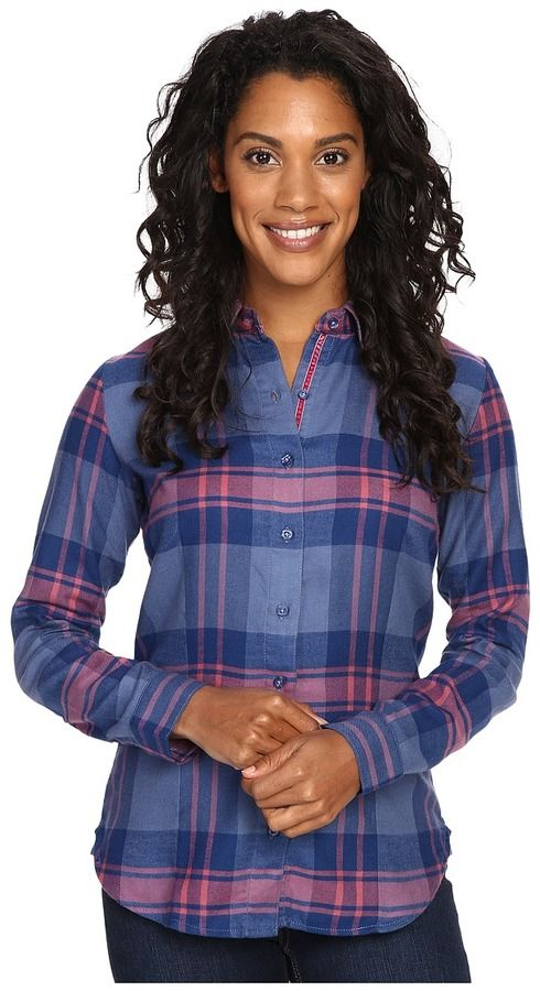 17 best ideas about flannel shirts for women on pinterest for 9 oz flannel shirt