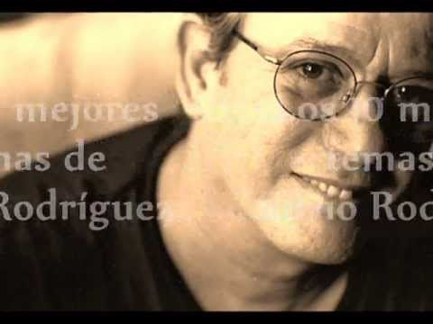 Las 10 mejores canciones de Silvio Rodríguez