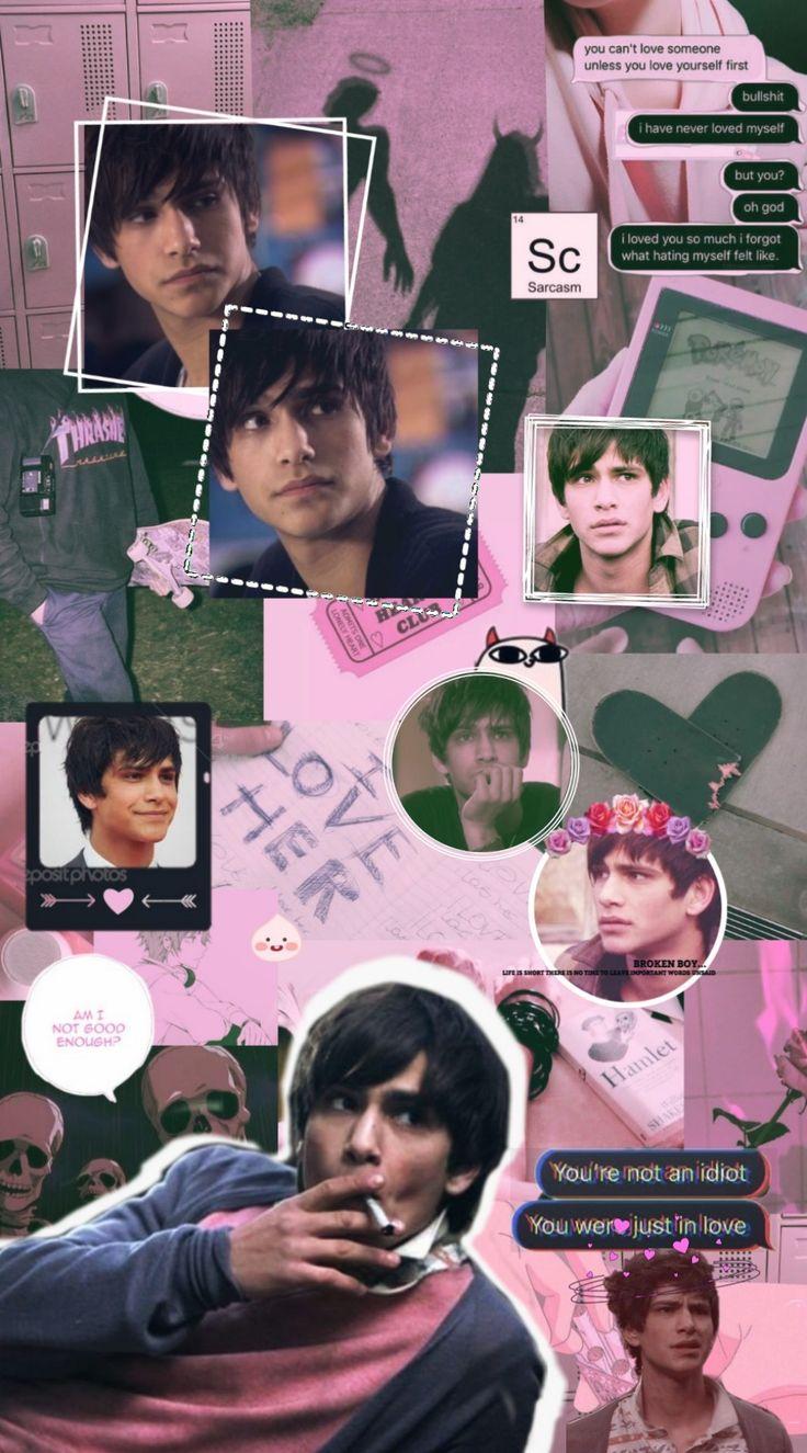 Sakins wallpaper Foto pra perfil, Fotos, Perfil