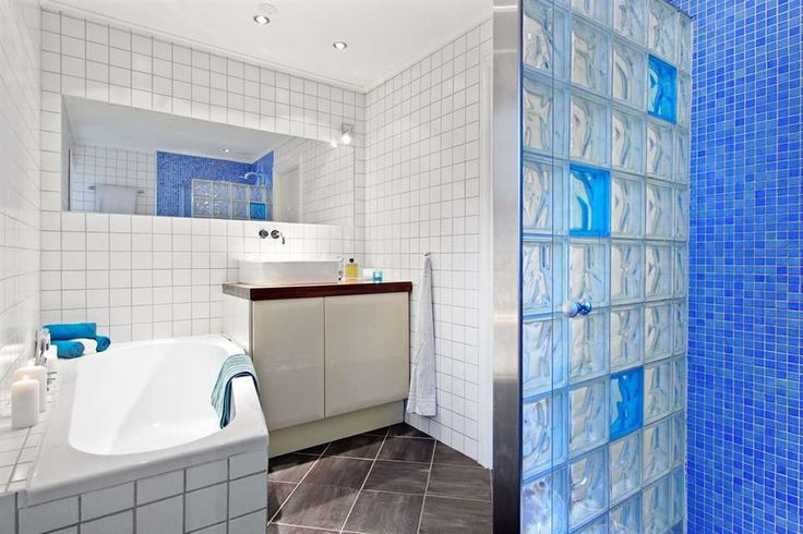 glassbyggerstein farger dusjvegg - Google-søk