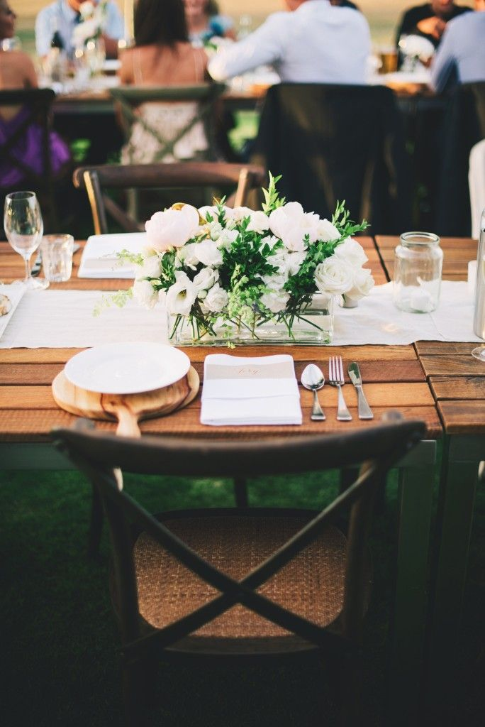 With sweeping Margaret River region and ocean views, Eagle Bay Brewing Co is the awesome venue you've been looking for to host your unique wedding.