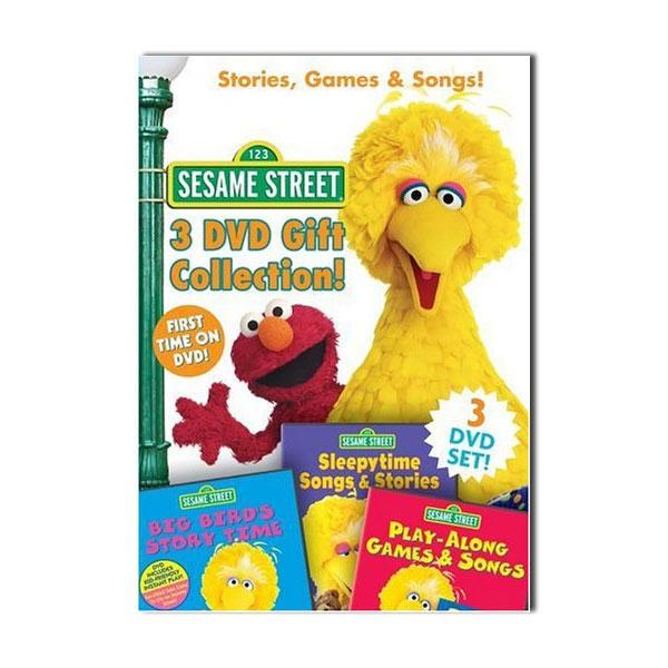 Sesame Street 3951 Related Keywords & Suggestions - Sesame Street