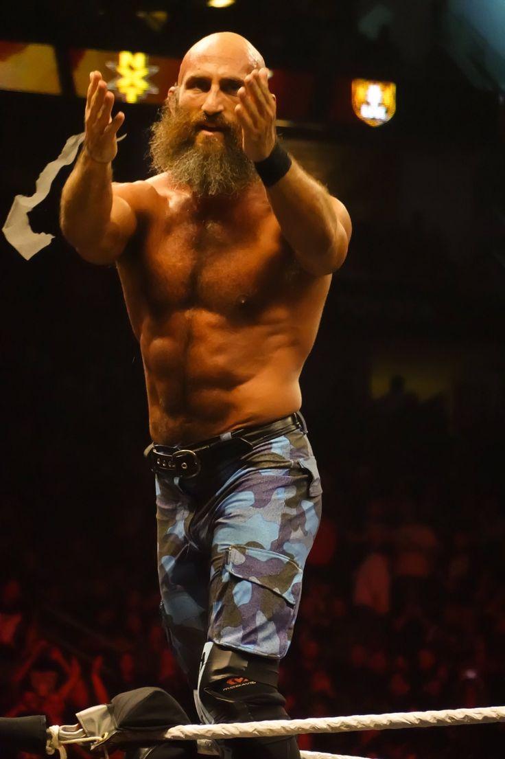 Pin by aashi malhotra on Desi Desire | Wrestling, Speedo
